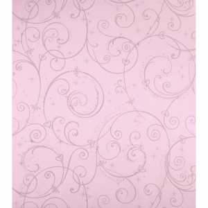 Papel de parede Disney - DK5967