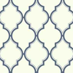 Papel de parede Kashmir - BH8337