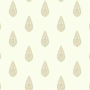 Papel de parede Kashmir - BH8326