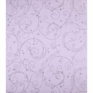 Papel de parede Disney - DK5965