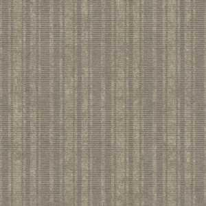 Papel de parede Kashmir - MW9132