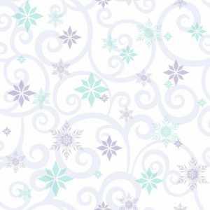 Papel de parede Disney - DY0154