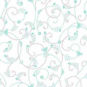Papel de parede Disney - DY0167