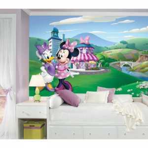 Papel de parede Disney - JL1437M