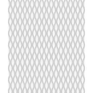 Papel de parede Fusion - A25002