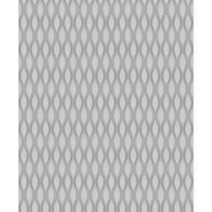 Papel de parede Fusion - A25003