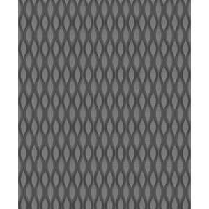 Papel de parede Fusion - A25004
