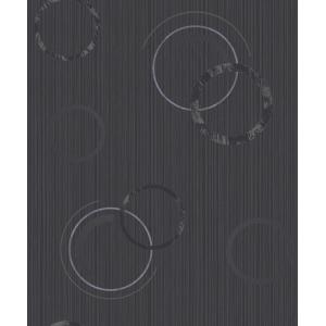 Papel de parede Fusion - A24801