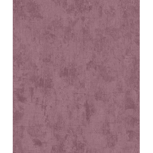 Papel de parede Fusion - A24906