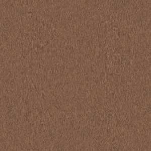 Papel de parede Natural FX - G67494