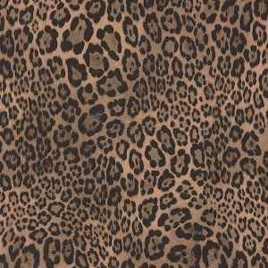 Papel de parede Natural FX -G67461