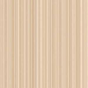 Papel de parede Natural FX - G67475