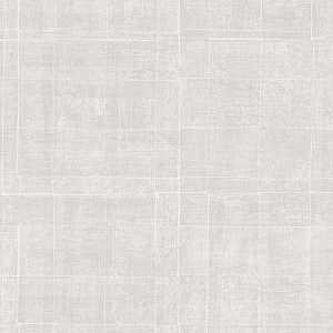 Papel de parede Natural FX - G67459