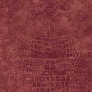 Papel de parede Natural FX - G67511