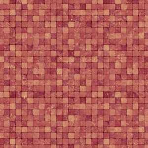 Papel de parede Natural FX - G67424