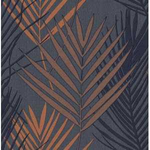 Papel de parede AltaGamma Evolution 2 - 20705