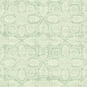 Papel de parede Waverly Classics vol. II - WC7502