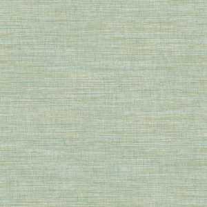 Papel de parede Waverly Small Prints - WA7814