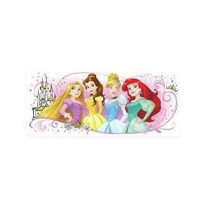 Papel de Parede - Adesivos de parede Murals Disney - RMK3182GM