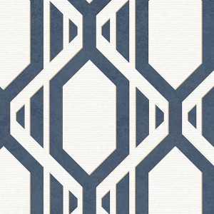 Papel de parede Shades - SH34547