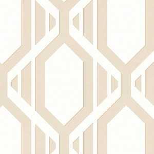 Papel de parede Shades - SH34548