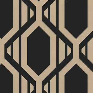Papel de parede Shades - SH34549
