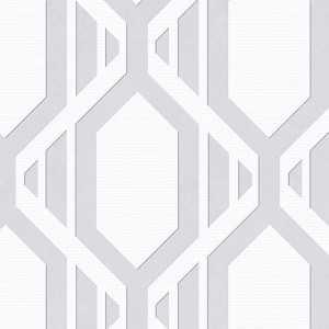 Papel de parede Shades - SH34550