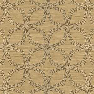 Papel de parede Shades - SH34553