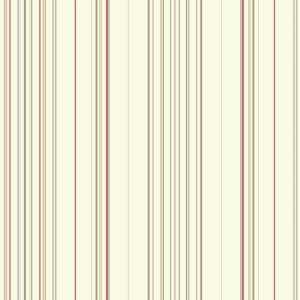 Papel de parede Waverly Stripes - SV2620
