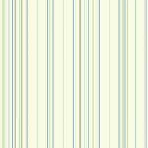 Papel de parede Waverly Stripes - SV2624