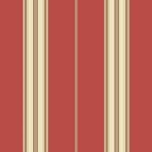 Papel de parede Waverly Stripes - SV2653
