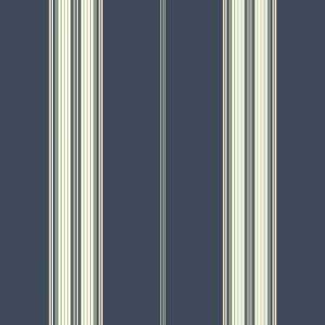 Papel de parede Waverly Stripes - SV2654