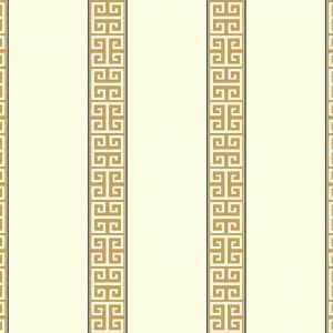 Papel de parede Waverly Stripes - SV2683