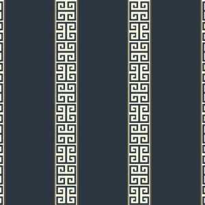 Papel de parede Waverly Stripes - SV2684