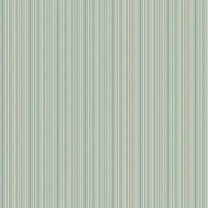 Papel de parede Waverly Stripes - SV2720