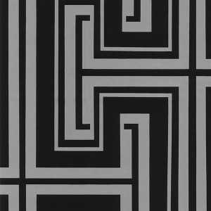 Papel de parede Shades - TU27126