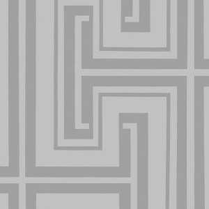 Papel de parede Shades - TU27128