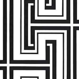 Papel de parede Shades - TU27129