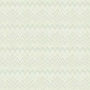 Papel de parede Waverly Small Prints - WA7788