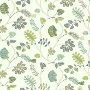 papel de parede Waverly Small Prints - WP2401