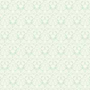Papel de parede Waverly Small Prints - WP2445