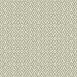 Papel de parede Waverly Small Prints - WP2456