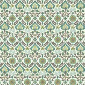 Papel de parede Waverly Small Prints - WP2458