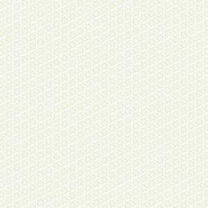 Papel de parede Waverly Small Prints - WP2468