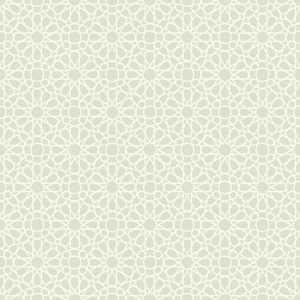 Papel de parede Waverly Small Prints - WP2487