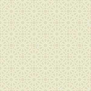 Papel de parede Waverly Small Prints - WP2488