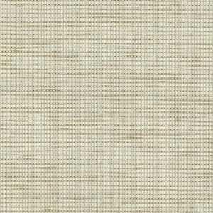 Papel de parede Designer Resource - NZ0766