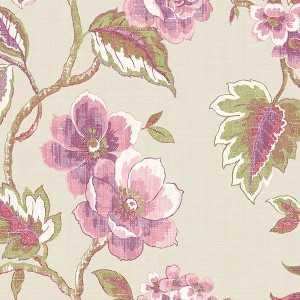 Papel de parede Abby Rose 3 - AB42439