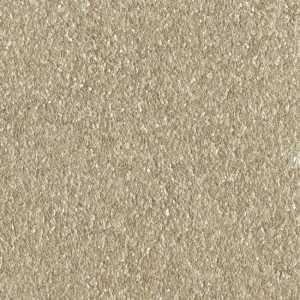 Papel de parede Designer Resource - NZ0751