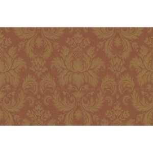 Papel de parede Gran Deluxe - 17601